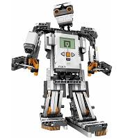 LEGO 8547 NXT2.0