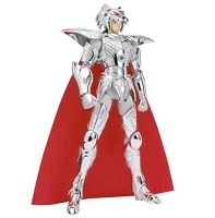聖闘士聖衣神話 ゼータ星 アルコルバド