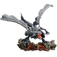 アートワーク 真紅眼の黒竜 レッドアイズ ブラックドラゴン