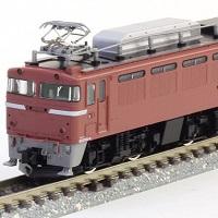 TOMIX 92996 24系さよなら日本海セット