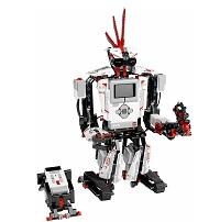 LEGO 31313 マインドストーム EV3