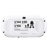 PlayStation Vita ガンダムブレイカー スターターパック