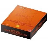 ドラゴンボール コンプリートボックス Vol.2