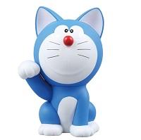 VCD ヴァイナルコレクティブルドールズ Special No.103 カムカムキャットフードの猫