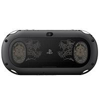 PlayStation Vita 龍が如く0 Edition