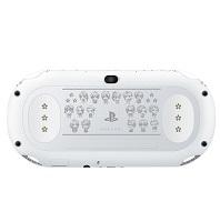 PlayStation Vita 薄桜鬼 真改 風ノ章 Limited Edition 遊