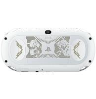 PlayStation Vita 機動戦士ガンダム EXTREME VS-FORCE PREMIUM BOX