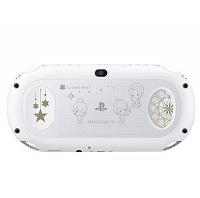 PlayStation Vita 金色のコルダ4 Limited Edition  天音学園ver