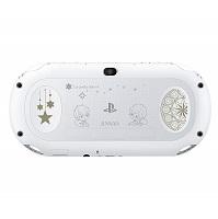 PlayStation Vita 金色のコルダ4 Limited Edition 神南高校ver