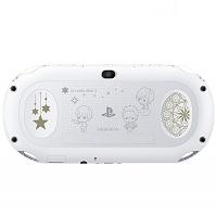 PlayStation Vita 金色のコルダ4 Limited Edition 至誠館高校ver