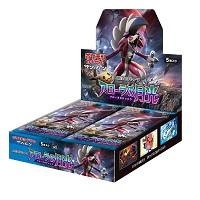 ポケモンカードゲーム サン&ムーン 拡張パック アローラの月光 BOX