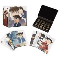 劇場版 名探偵コナン 20周年記念 Blu-ray BOX THE ANNIVERSARY COLLECTION vol.2 2007-2016