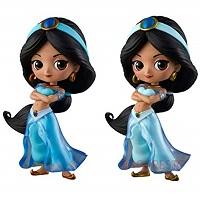 Q posket Disney Characters ジャスミン