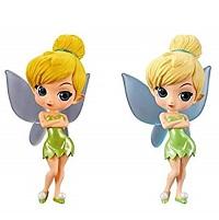 Q posket Disney Characters ティンカーベル
