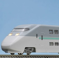 TOMIX 98982 JR E1系東北 上越新幹線 Max 旧塗装 12両セット