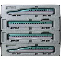 3-516 E5系新幹線 はやぶさ 基本 4両
