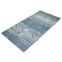 40-802 V52 ユニトラム 直線拡張セット