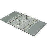 40-804 V54 ユニトラム エンドレス拡張セット