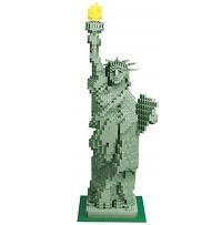 LEGO 3450 自由の女神