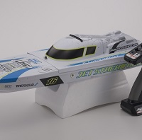 EPジェットストリーム600 カラータイプ2 KT-231P付 レディセット 40132T2