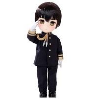 DOLPokke ヘタリアWorld☆Stars 日本
