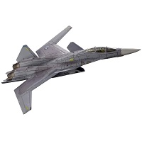 X-02S For Modelers Edition 1/144