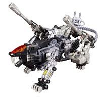 RZ-007 シールドライガーDCS-J