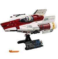 LEGO 75275 Aウイング スターファイター