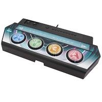 初音ミク Project DIVA MEGA39's 専用コントローラー for Nintendo Switch
