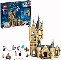 LEGO 75969 ホグワーツ 天文台の塔