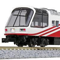 10-1490 14系スーパーエクスプレス レインボー 7両
