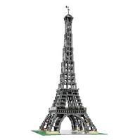 LEGO 10181 エッフェル塔