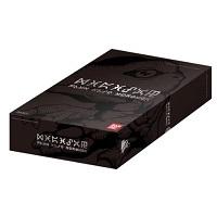 デジタルモンスターカードゲームリターンズ デジモン15thアニバーサリーボックス