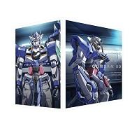 機動戦士ガンダム00 10th Anniversary COMPLETE BOX 初回限定版 4K ULTRA HD
