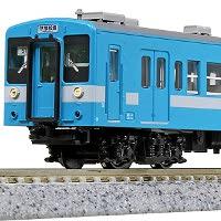 10-1486 119系 飯田線 2両