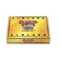 ポケットモンスターカードゲーム ギフトパック
