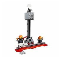 LEGO 71376 ドッスンのドキドキチャレンジ
