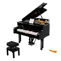 LEGO 21323 グランドピアノ