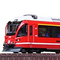 10-1318 レーティッシュ鉄道 ベルニナ急行 基本 5両
