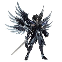 聖闘士聖衣神話EX 冥王ハーデス