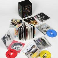 ジャック タチ コンプリート Blu-ray BOX