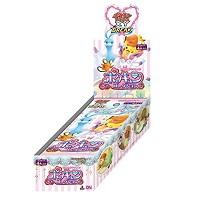 ポケモンカードゲームXY BREAK コンセプトパック ポケキュンコレクション BOX