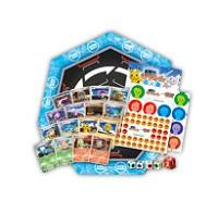 ポケモンカードゲームDPt 乱戦!ポケモンスクランブル×ポケモンカードゲーム
