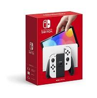 Nintendo Switch 有機ELモデル 各色