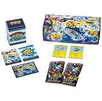 ポケモンカードゲーム サン&ムーン スペシャルBOX ポケモンセンターヨコハマ